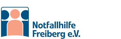 Notfallhilfe Freiberg